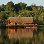 Sacha Lodge, Ecuador 1 by wildplaces