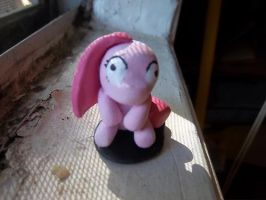 Pinkamena by Moppsi-charms