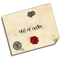 Out of Order by Twilit-Arawen