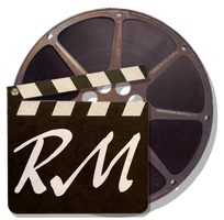 Steampunk Victorian Video RM file Icon by pendragon1966