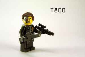 T-800 by solcarlusmd