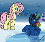Cold Resistance by AlexLive97
