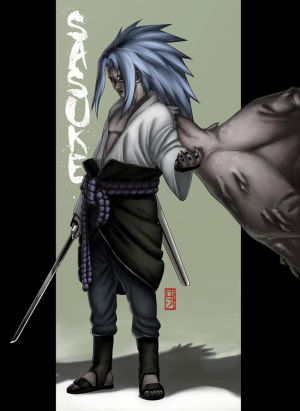 CS2_Sasuke_by_pokefreak
