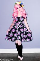 Jessica Louise Clothing by KellyEden