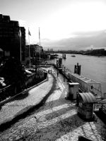 thames by chaplaintappman
