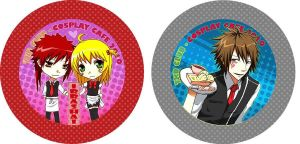 -button designs- by wasabiyuu