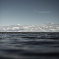 Shore by speartime