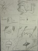 The Virus Effect - Point Commish (Page 2/3) by Artooinst