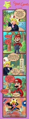 7 Stars Comic 7 by Loopy-Lupe