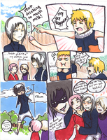 NaruGendBend Comic...Again.. by Vespahive