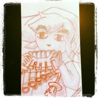 Link by pascalscribbles