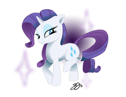 Rarity by Famosity
