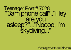 Teenager post#7028 by Yolo1212