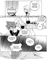 RxS Page 10 by LinethePiecesUp