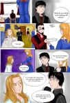 Fullmetal Legacy Page 5 Chapter 3 (Colored) by nashoba-lusa