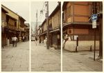 Kyoto.Japan.One Way Only by hakanphotography