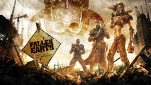 Video Game fallen earth 169579 by talha122
