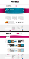 Omnix studio by speces