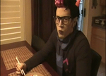 Eridan Gif by ReallyObscureAccount