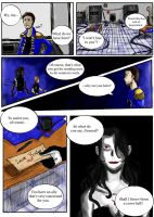 For VICtory Page 11 Chapter 2 by nashoba-lusa