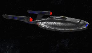 NX Enterprise by Hatvok