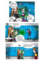Hero high S1 ep01 The lockers 03 by Lady--knight