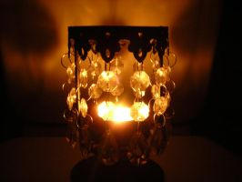 STOCK DONATION: Candle by Mithgariel-stock