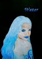 Water by art-is-an-expression