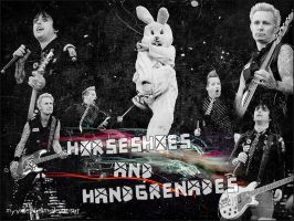 GreenDay Wallpaper_O9 by my-violet-dreams