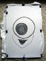 Uzumaki shirt 5 by Waldbraut