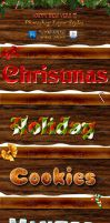 Christmas_PS_Style_Pack.vol.1_by dabbexsahi by dabbex30