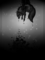 Another Darkness by VictoriWind