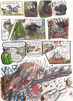 DXT Round 3 page 7 by cupil
