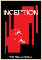 Inception by ShaneGallagher