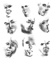 Headsketches217 by Quad0