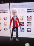 Xbox 360 Avatar by ExcaliburSonic