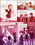 Pokemon Kanto - Shades of Your Journey Page 4 by branden9654