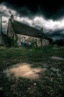 abandon farm I by sm00keh