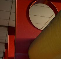 Tubes and Holes by Big-Diddy