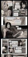 5th Capsule - pg 41-50 by Omar-Dogan