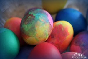 easter. by MartinaPhotography
