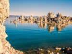 048-Mono Lake by arches123