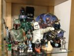 Boba Fett Collection 2014 - 2 by mMathab