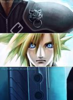-- Cloud Details -- by Furby0305