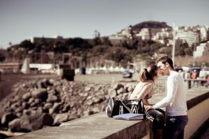 portuguese lovers by herbstkind