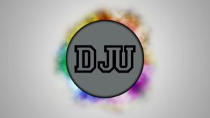 DJ's United Wallpaper by Nothingall3n4