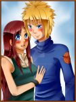 Naruto: Memories by Thanysa