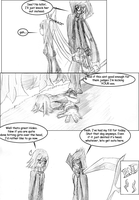 Versus Dark And Luis Page 5 by zanaku