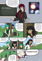 Noble Heart Ch.1 Page 4 by The-Clockwork-Crow