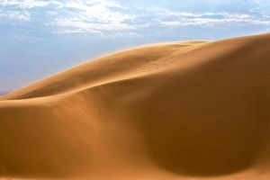 sand dune stock 1 by stockf8